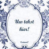 Delfts-Blauw-tegeltje-(nr.-107)