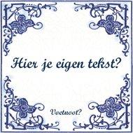 Delfts-Blauw-tegeltje-(nr.-23)
