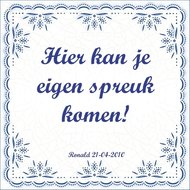 Delfts-Blauw-tegeltje-(nr.-22)