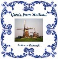 Oud-Hollands-nr.24-met-foto
