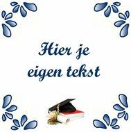 Diploma-Tegeltje-(nr.1)