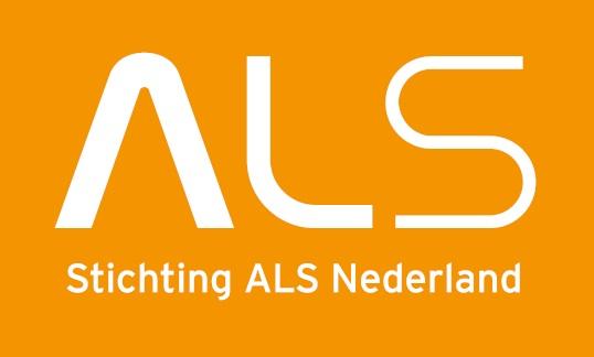 Stichting ALS - Tegeltjes.com