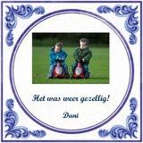 Delfts Blauw (nr.62 met foto)