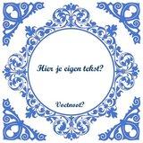 Delfts Blauw (nr.68)