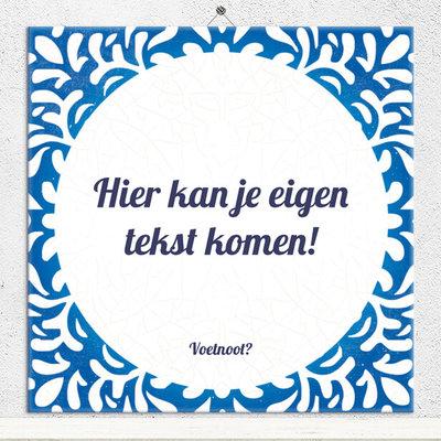 Delfts Blauw (nr.28)