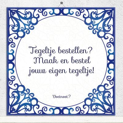 Delfts Blauw (nr.30)