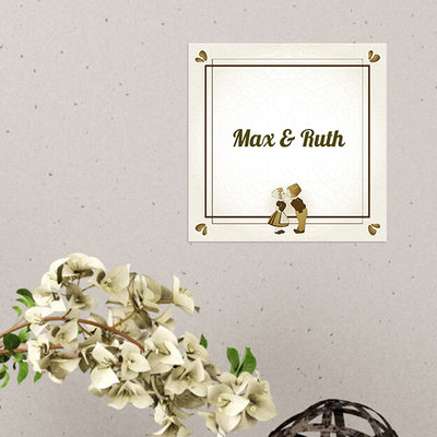 Spreuk Huwelijk Huwelijk Wijsheden En Tegeltjes