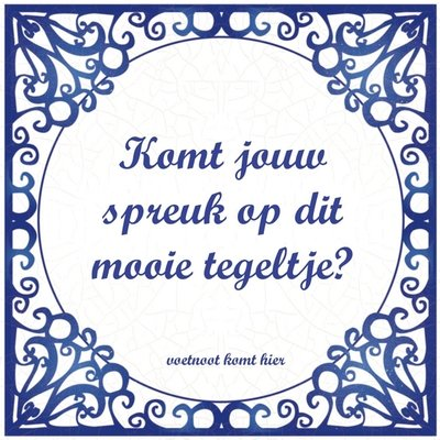 Delfts Blauw (nr. 30)