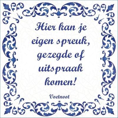 Delfts Blauw (nr. 32)