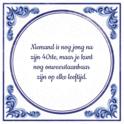 40 Jaar Spreuken Verjaardag.Kaart Verjaardag Man 40 Jaar Wenskaart 2019