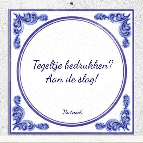 Delfts Blauw (nr.62)