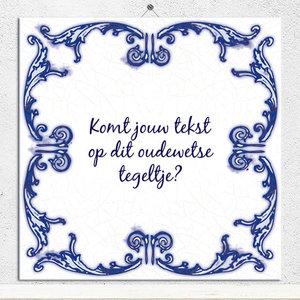 Delfts Blauw (nr. 24)