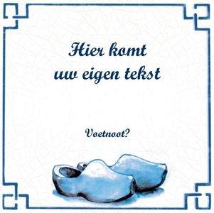 Puur Hollands (nr.52)