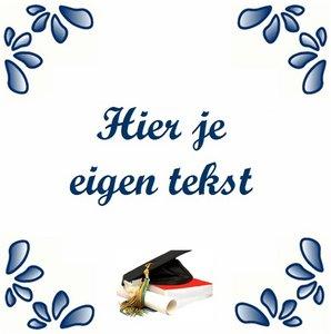 hartelijk gefeliciteerd met je diploma Hartelijk Gefeliciteerd Met Het Behalen Van Je Diploma   ARCHIDEV hartelijk gefeliciteerd met je diploma