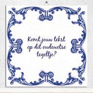Delfts Blauw (nr.24)