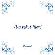 Delfts-Blauw-tegeltje-(nr.-110)