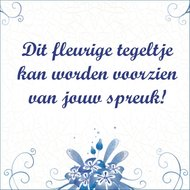 Delfts-Blauwe-bloemen-(nr.-29)