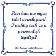 Delfts-Blauw-(nr.-33)
