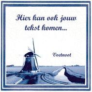 Hollands-tegeltje-(nr.-51)