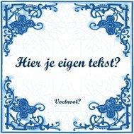 Delfts-Blauw-(nr.23-nieuw)