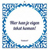 Delfts Blauw (nr. 28)