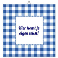 Delfts Blauw (nr.66)